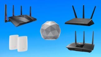 Best parental; control routers 2020