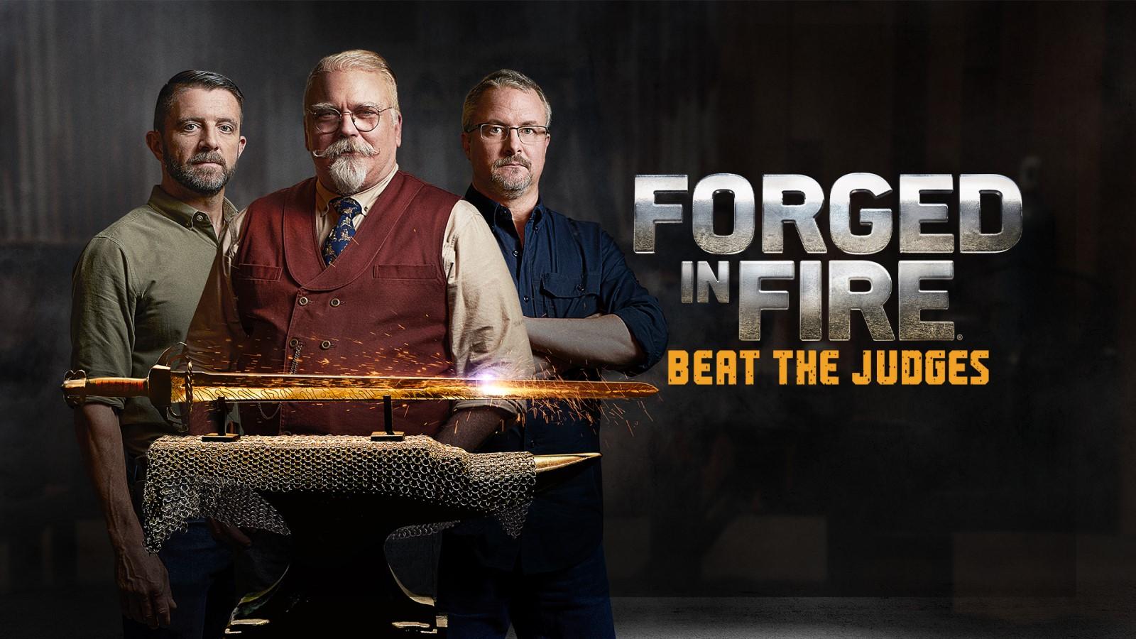 forged in fire season 3 free online