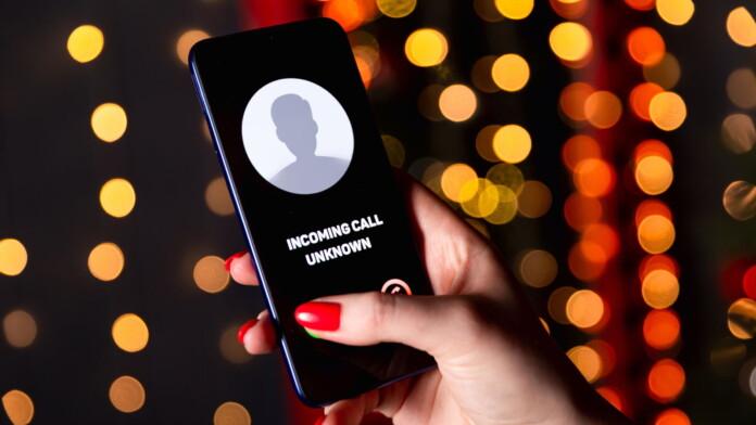 call ID