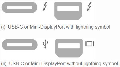 lighting_symbol