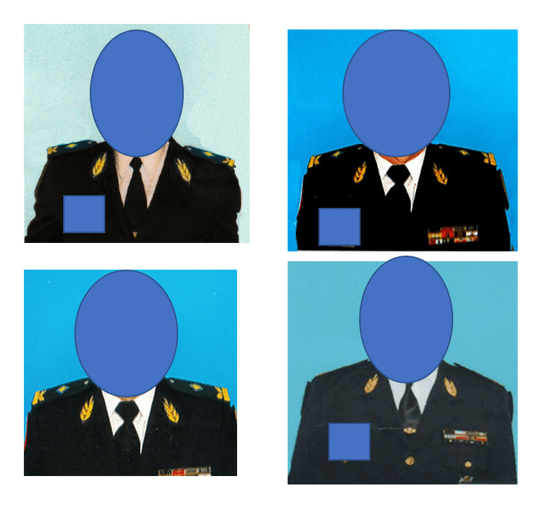police officer images
