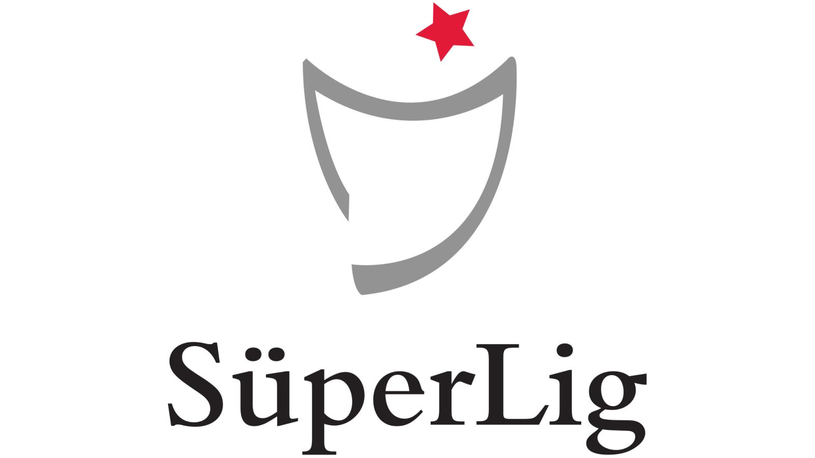 Süper Lig Live Stream