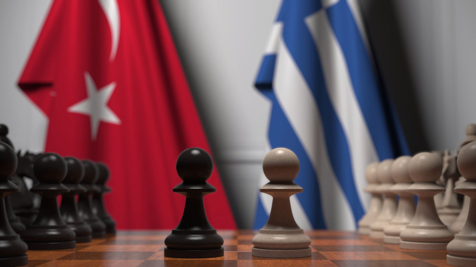 Greece Reportedly Hired 80 Hackers to Fight a Cyberwar ...