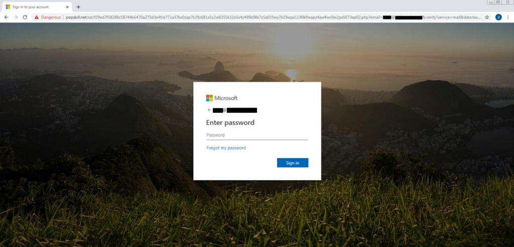 phishing_page