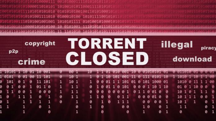 torrent domain change