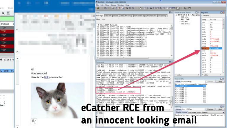 VPN-Blog-Image-4-eCatcher-RCE
