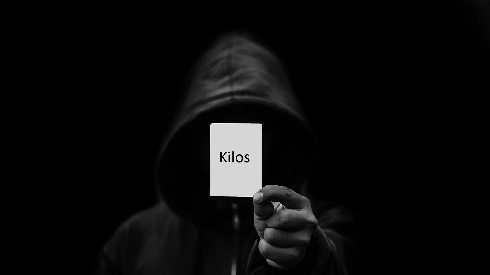 What We Know About Kilos The Biggest Dark Web Market Technadu