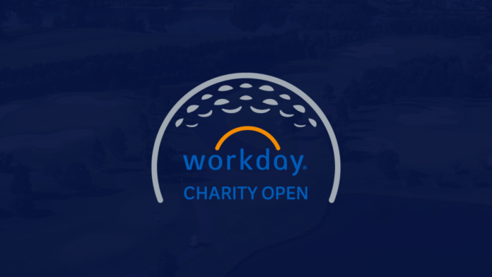 workday charity open - photo #7