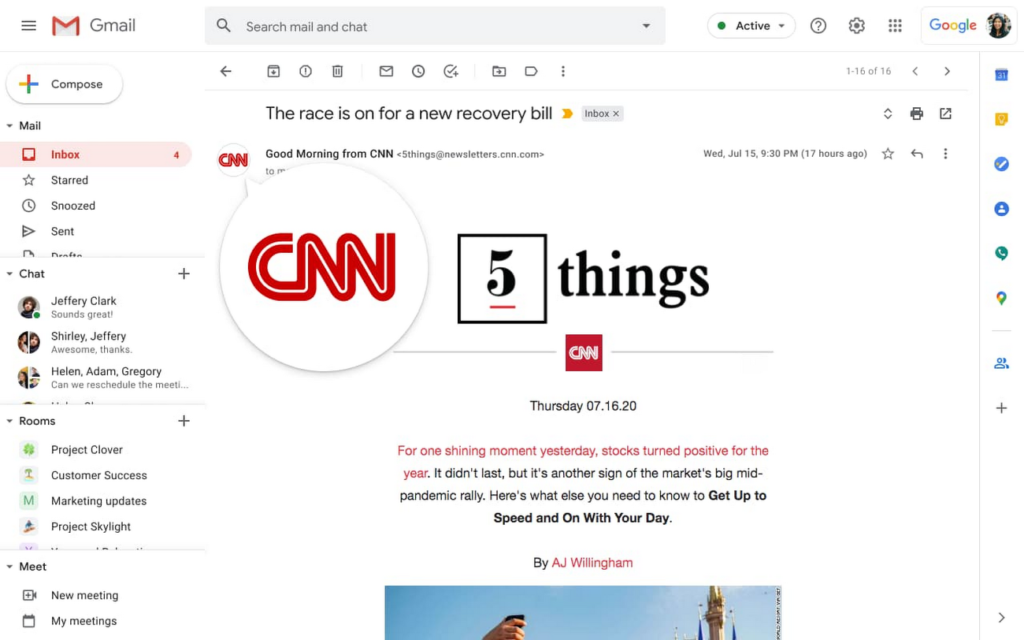 gmail_logo_display