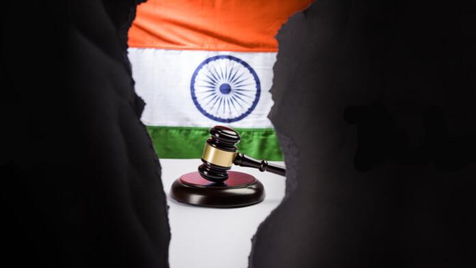 india court