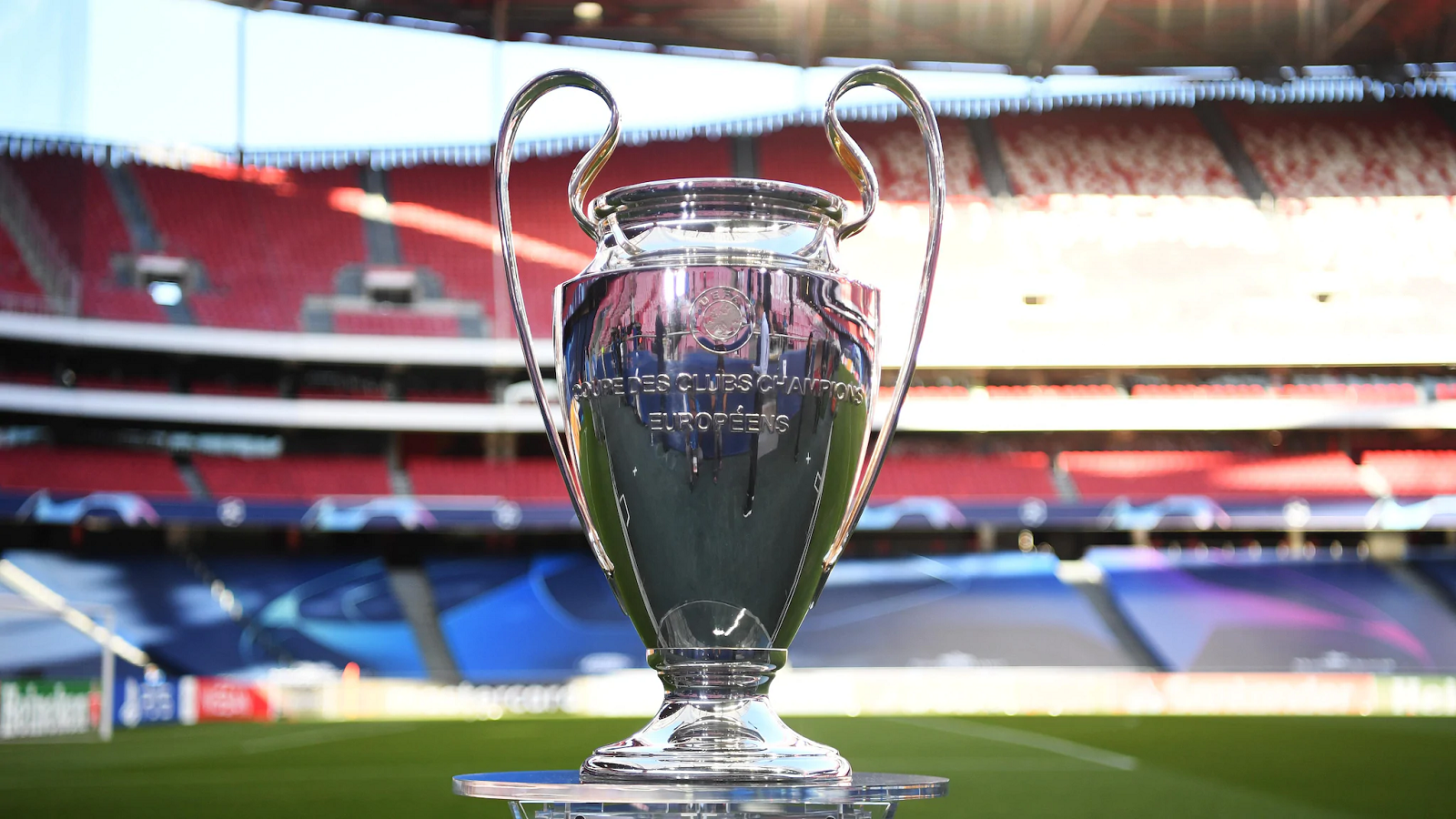 Uefa Champions League Final 2020 Psg Vs Bayern Munich Live Stream Technadu
