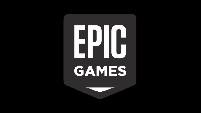 Apple Removes Epic Games Account From App Store