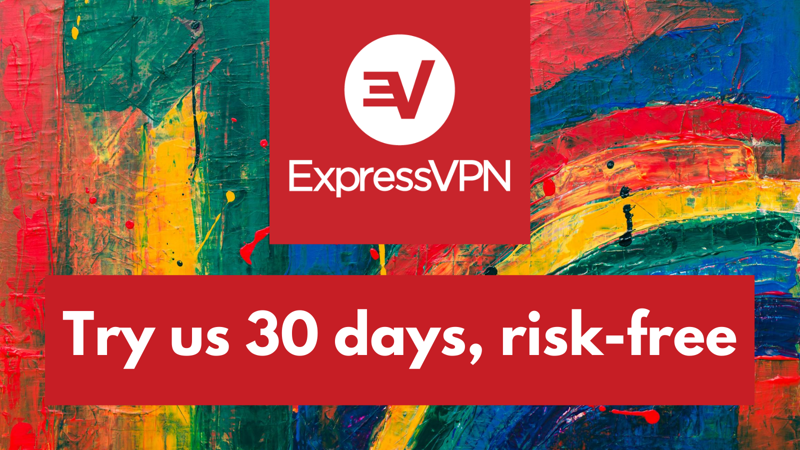 Get Expressvpn Risk Free Trial Account For 30 Days 2021 Hack