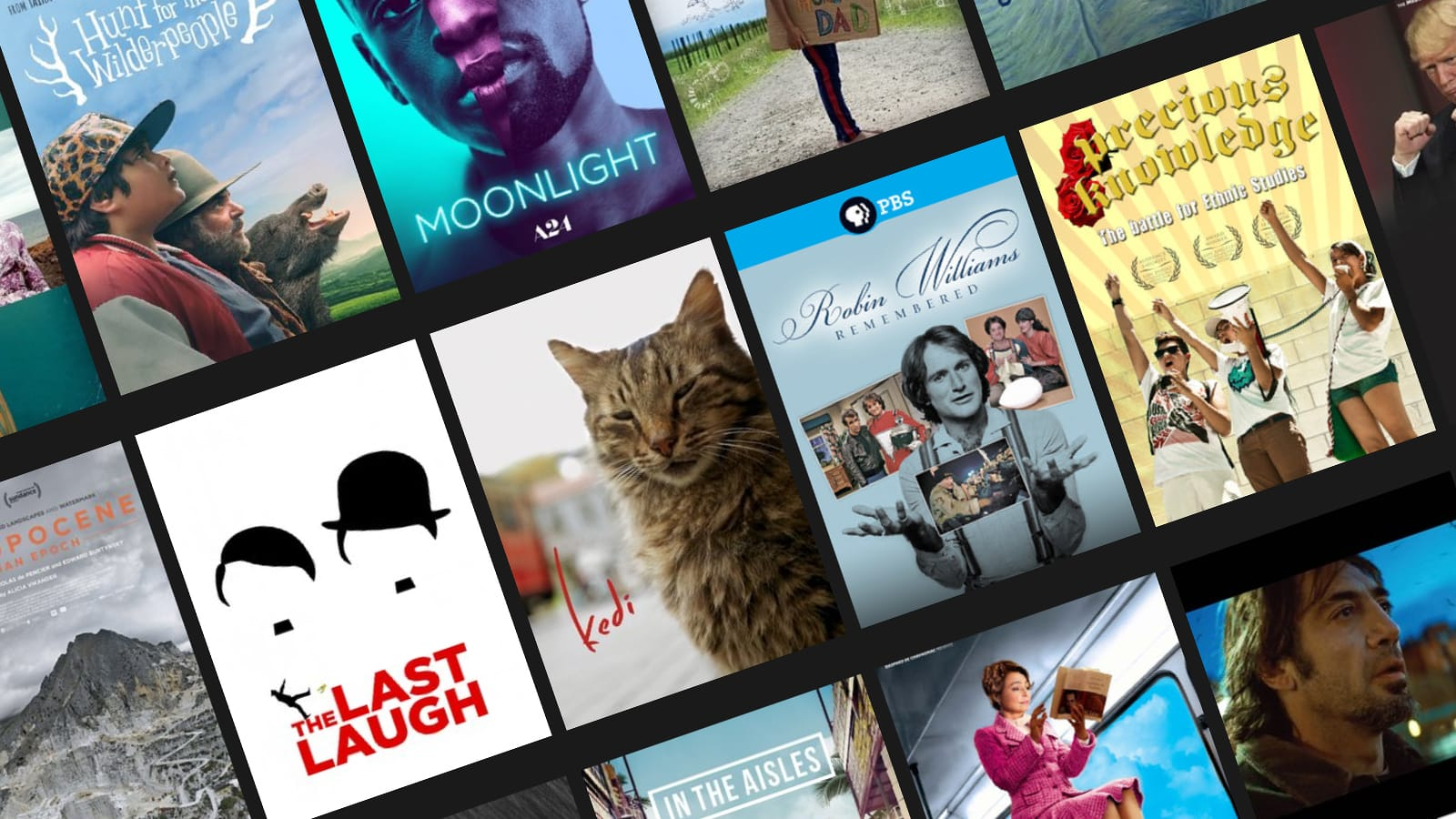 17 Free Movie Streaming Sites No Sign Up Required 2020