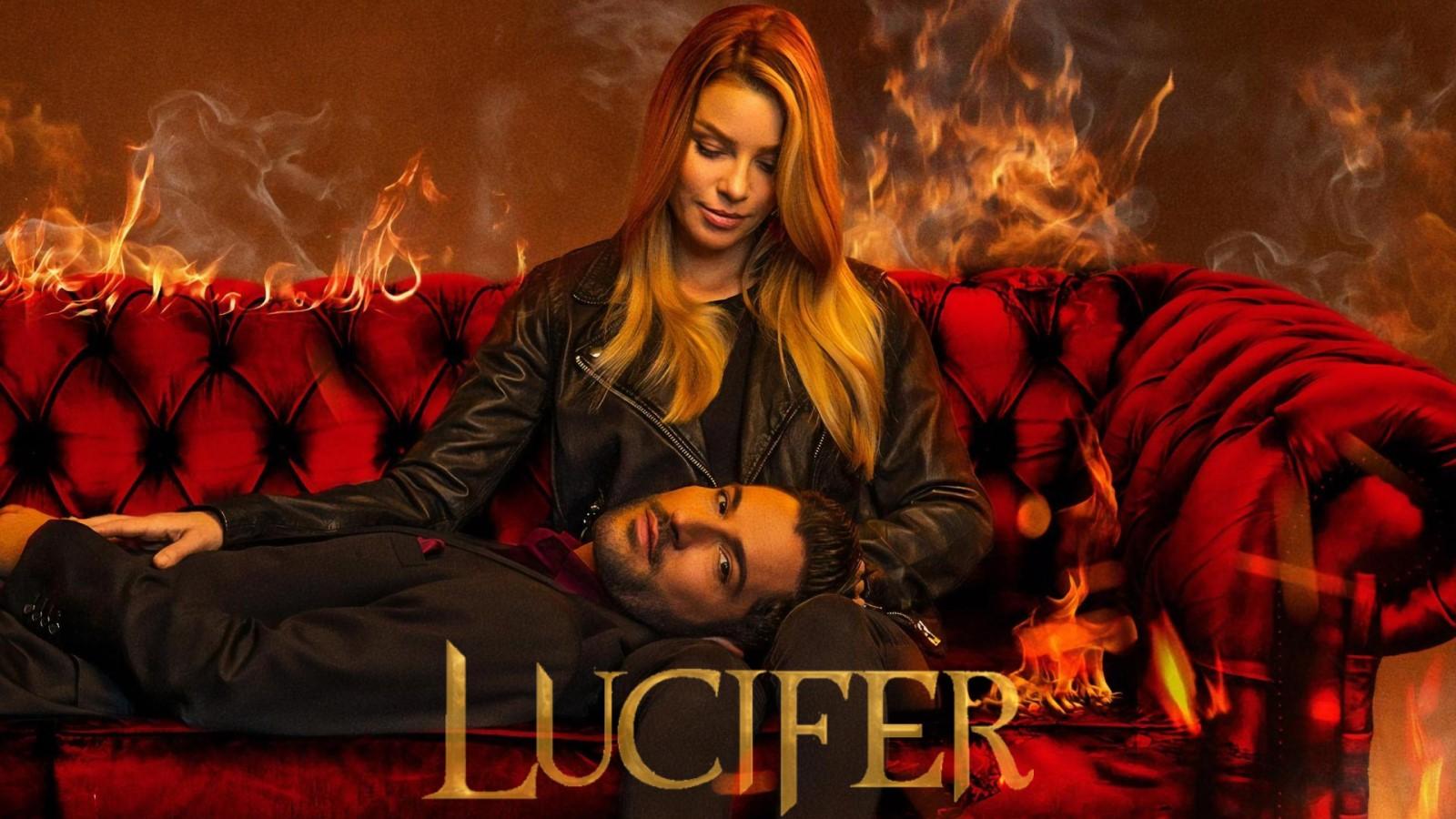 How To Watch Lucifer Season 5 Release Date Cast Plot And Trailer Technadu