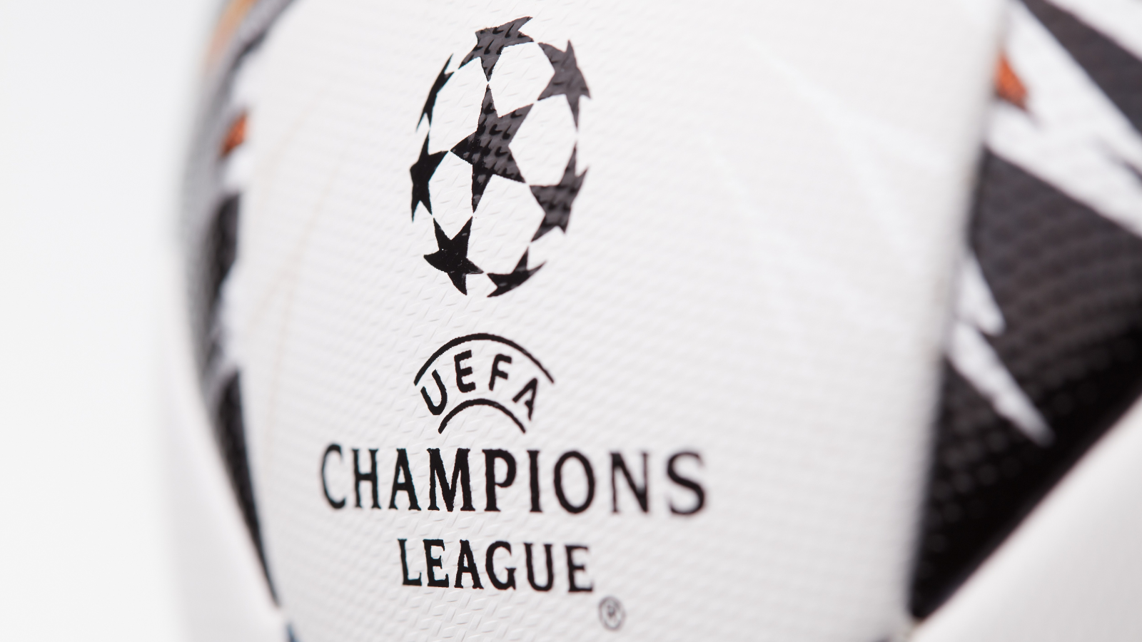 Download Uefa Champions League Logo Png 2020