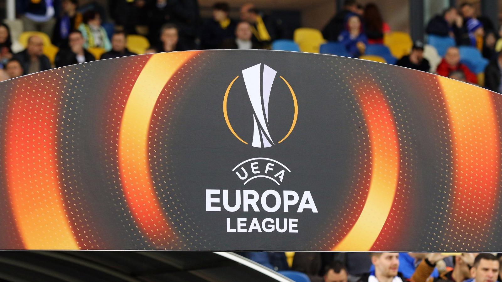 europa league fixed matches 18