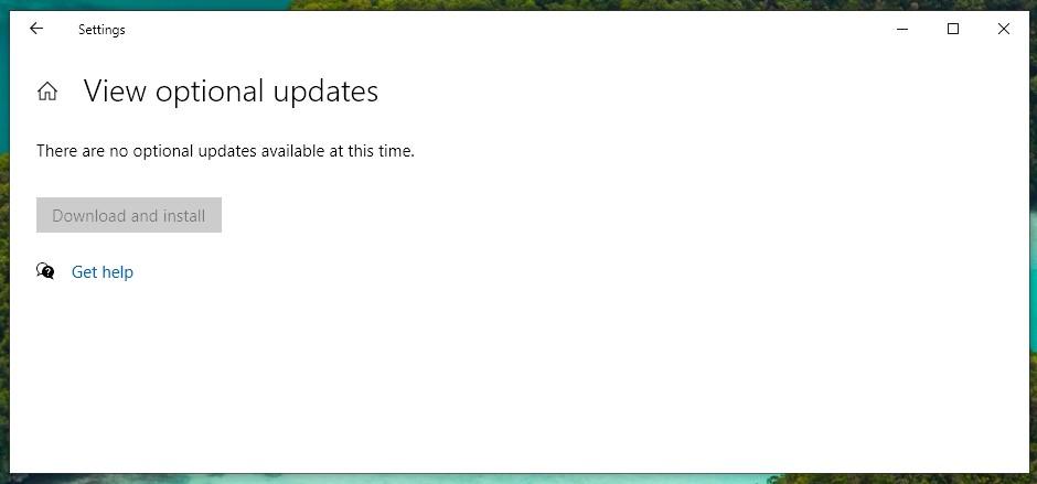 optional_updates