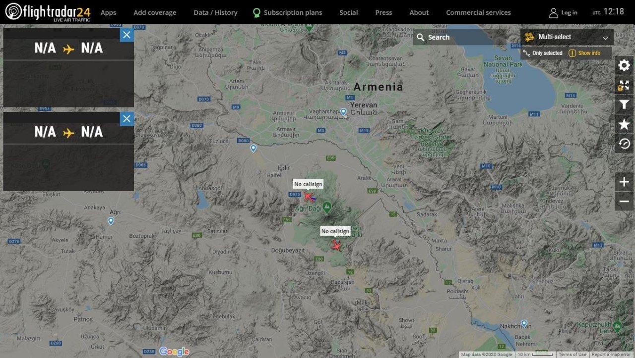 Flightradar24 Torrent