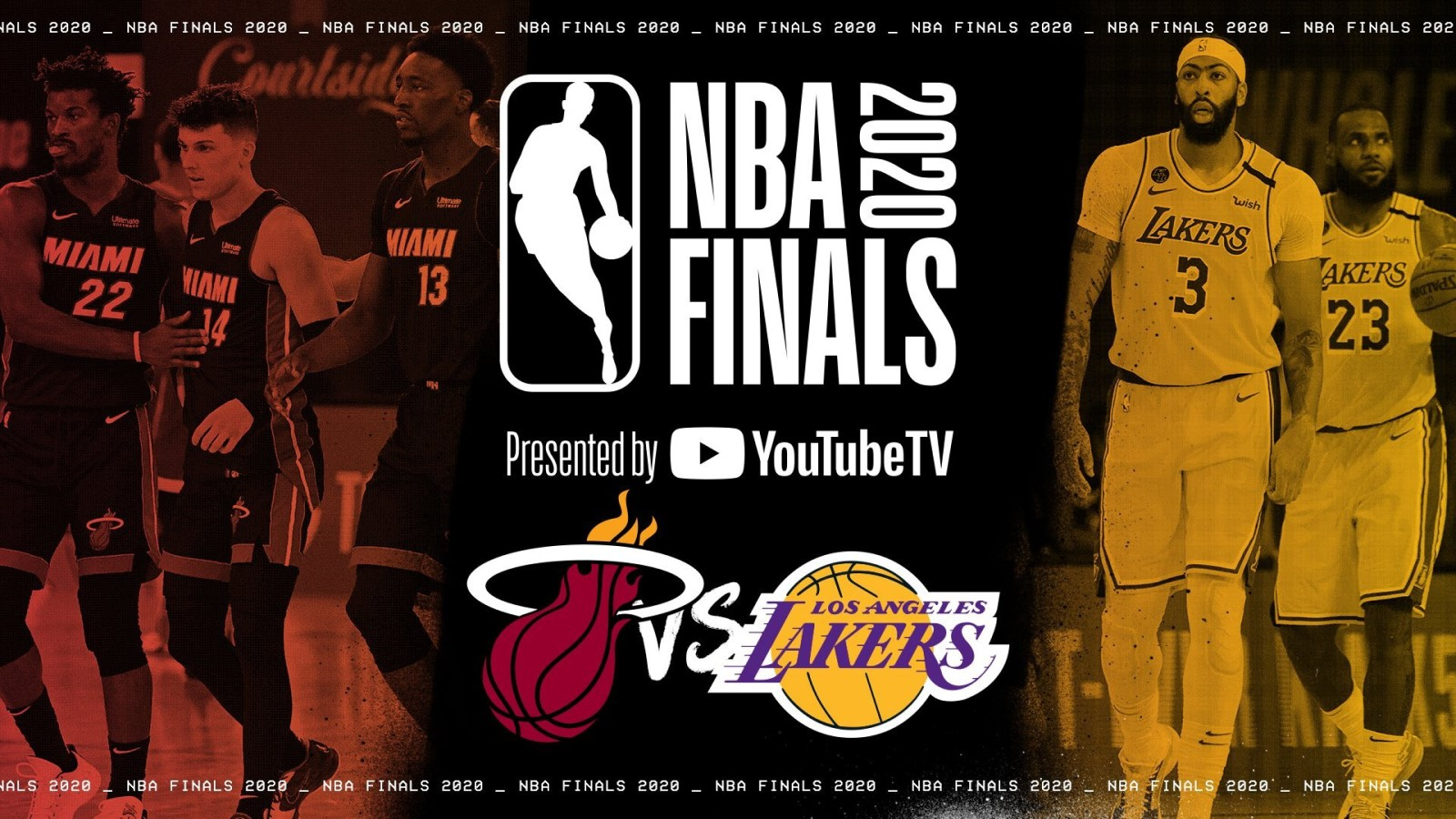 How To Watch Nba Finals 2020 Lakers Vs Heat Live Stream Schedule Technadu