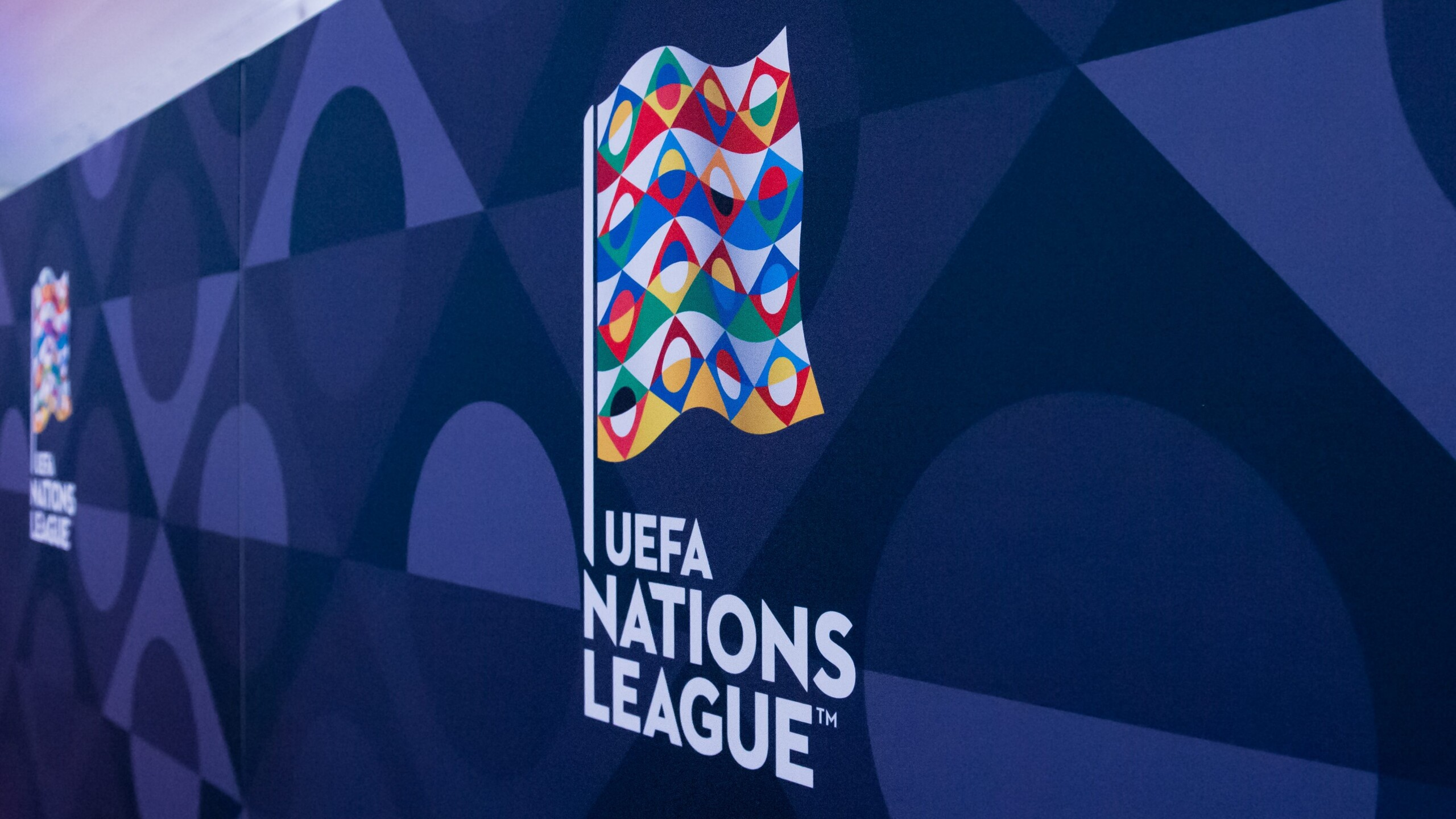 How to Watch UEFA Nations League 2020-2021: Schedule, Live ...