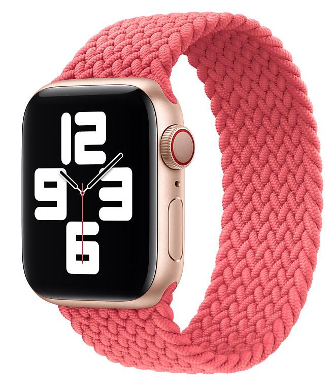 apple-watch-braided-solo-loop