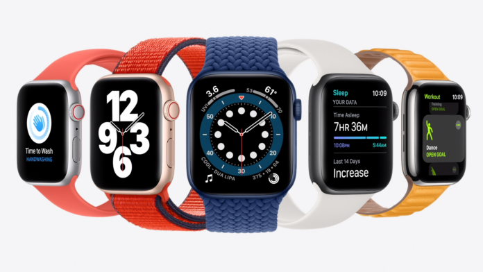 apple-watches-bands