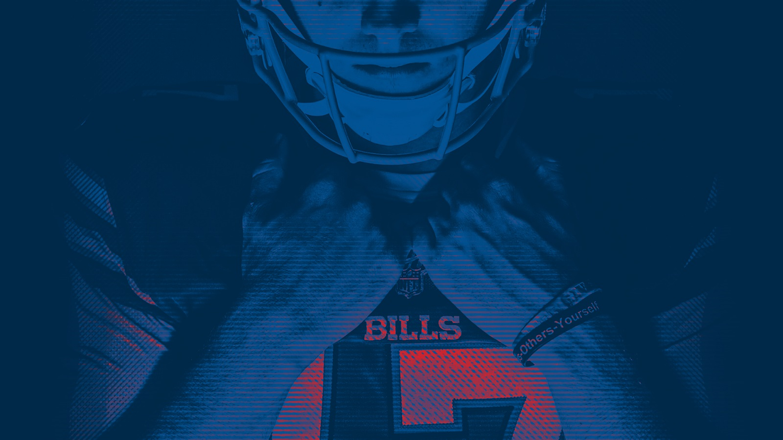 How to Watch 'Buffalo Bills' Without Cable in 2020 | TechNadu
