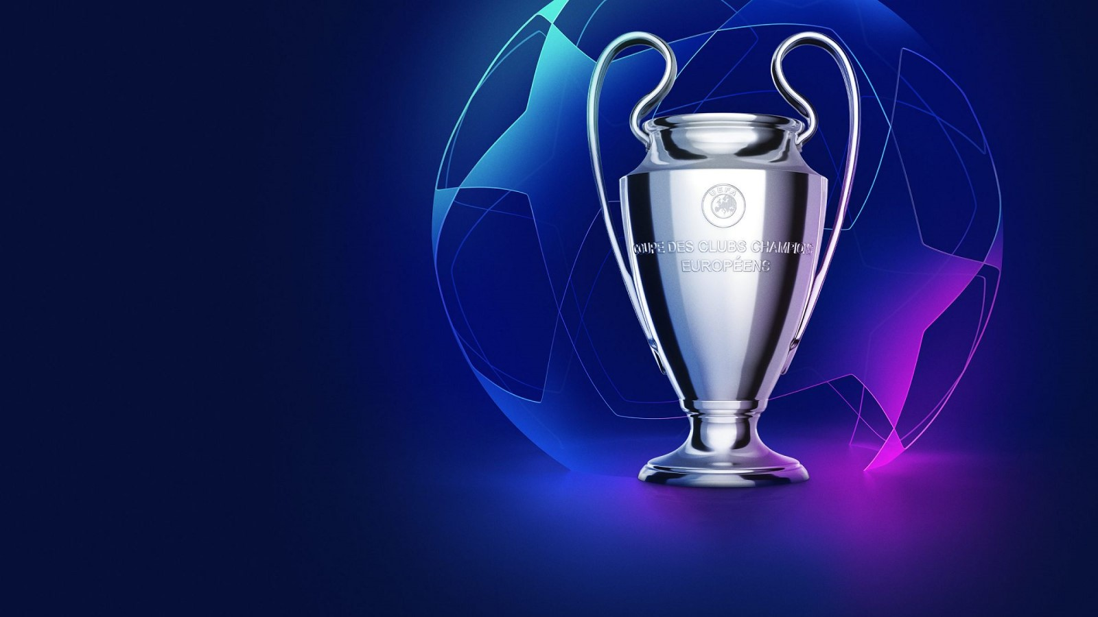 How To Watch 2020 2021 UEFA Champions League Season Live