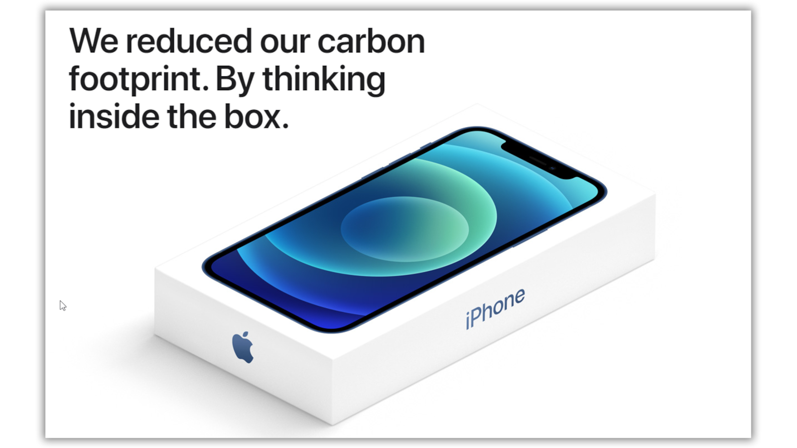 iphone box featured