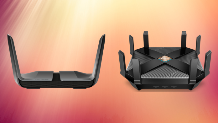 Best MU-MIMO Routers to Buy in 2020
