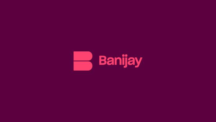 banijay