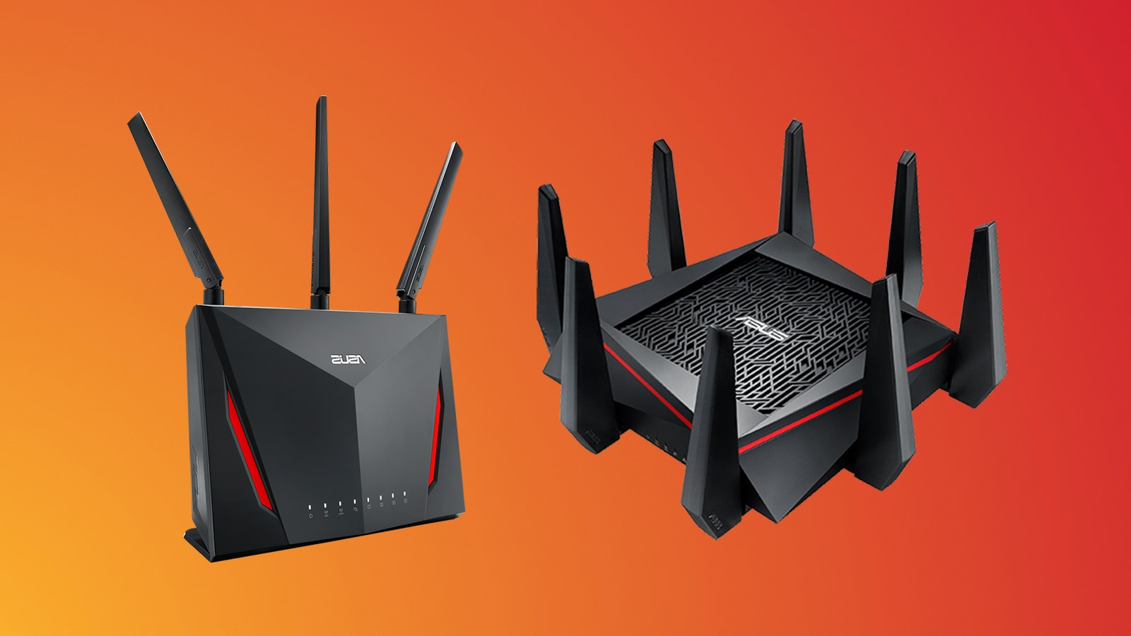 10 Best Vpn Routers 2021 For Small Business Home Users Gamers More