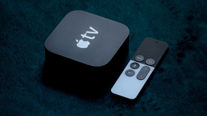 Apple extends TV Plus free trial membership to July amid pandemic