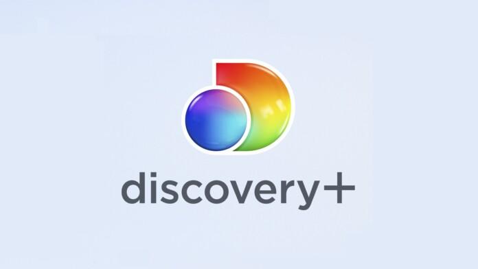 discovery-plus-logo