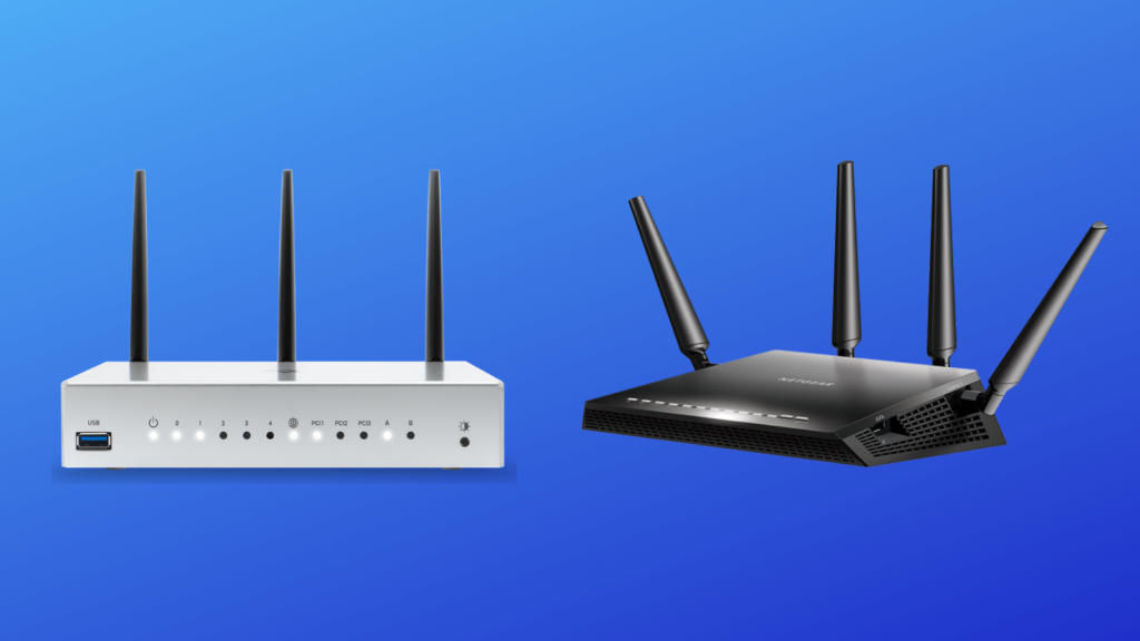 The Best OpenWRT Routers to Buy in 2021