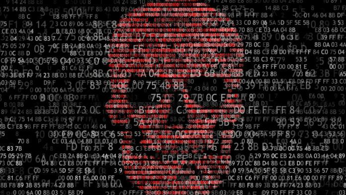ransomware-696x392.jpg