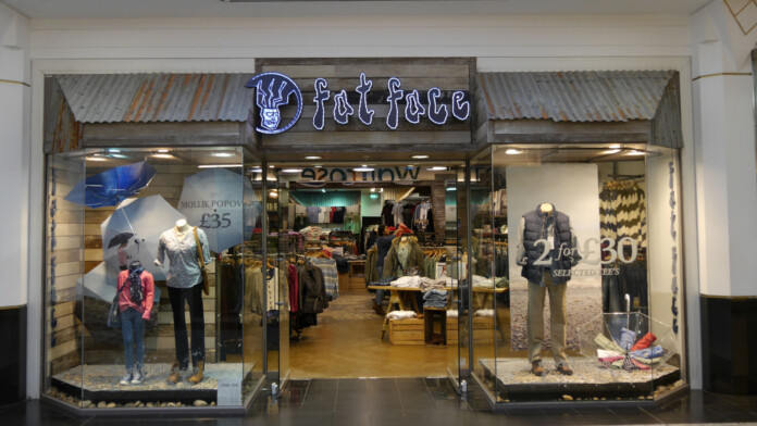 Fat_Face,_Putney_Exchange