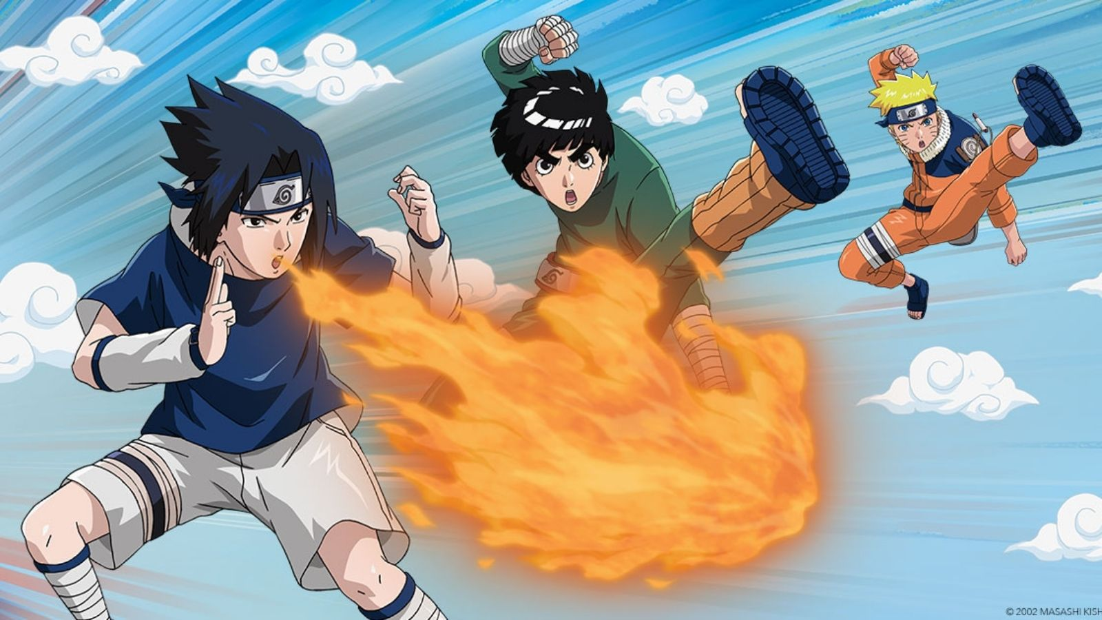 Naruto Shippuden Movies Worth Watching