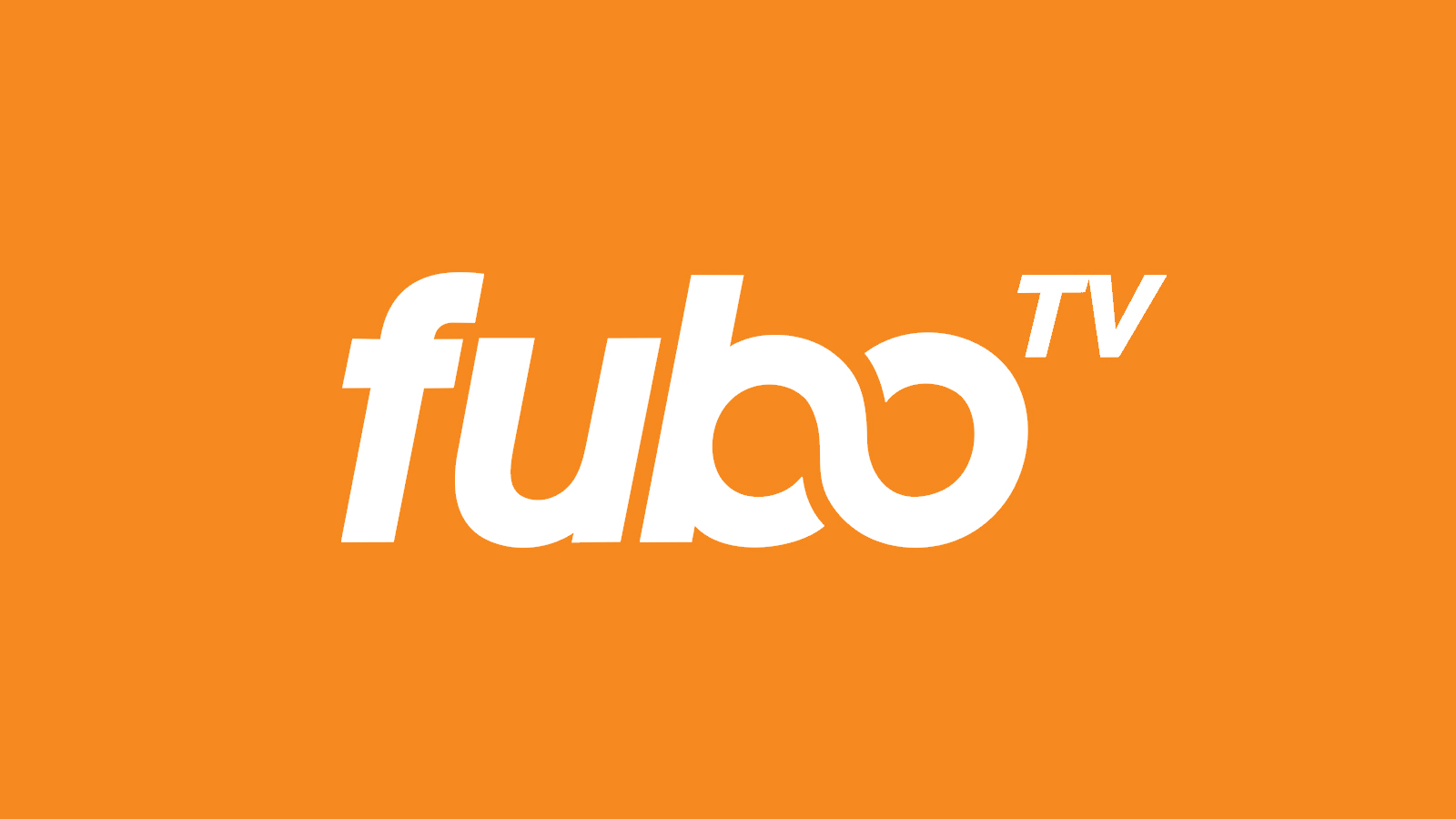 How to Watch fuboTV Outside the USA in 2021