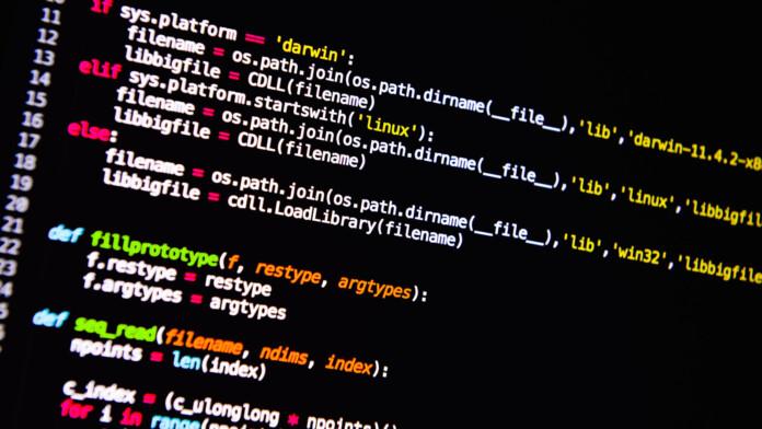 linux kernel code