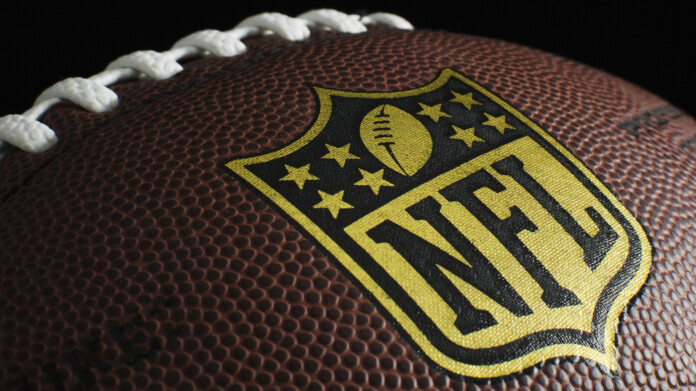 The NFL Draft gets underway on April 29 and will be a three day event