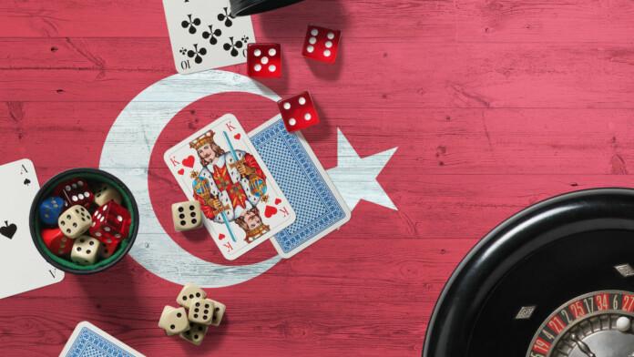 turkish casino