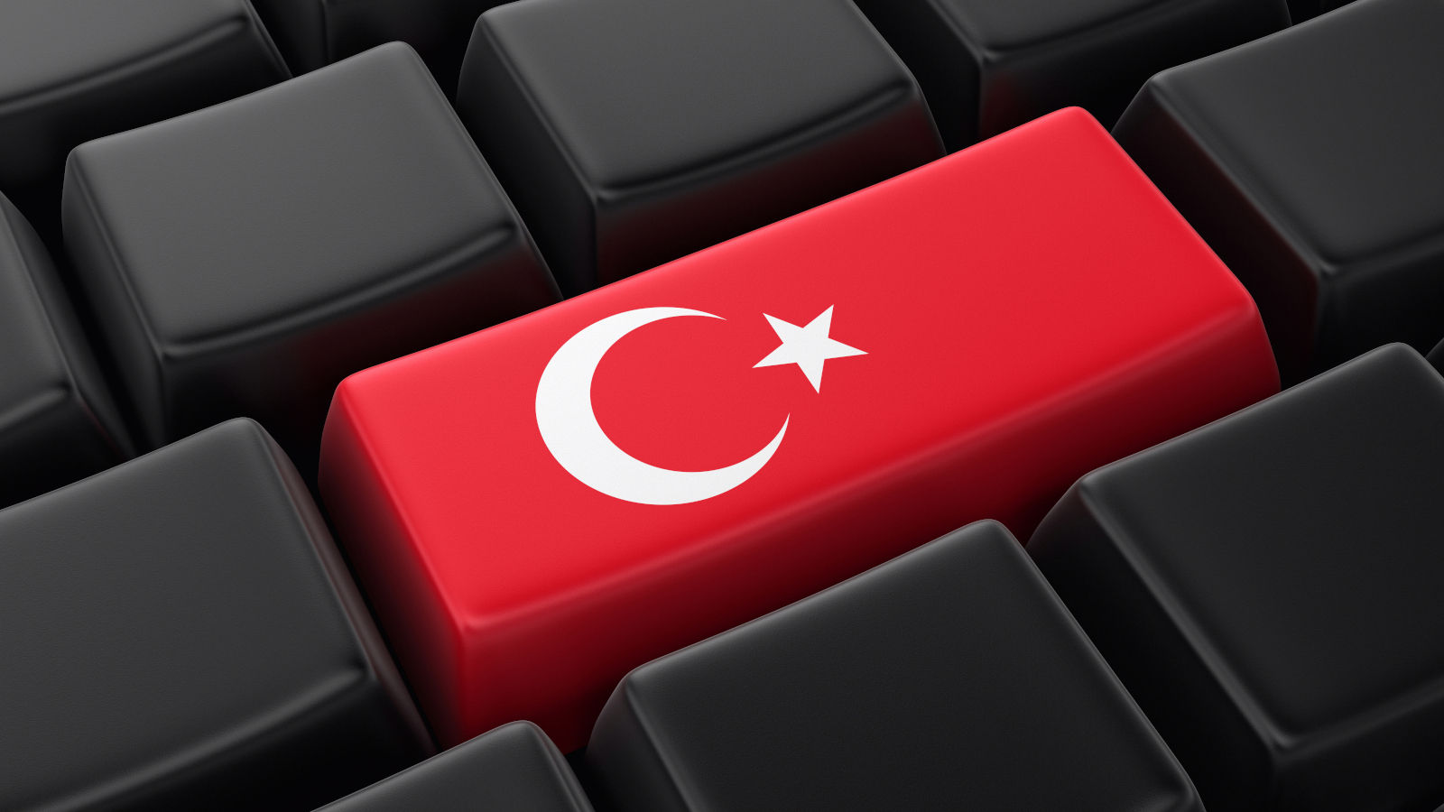 Popular Turkish Software Site 'Gezginler' Appears to Have Been Breached