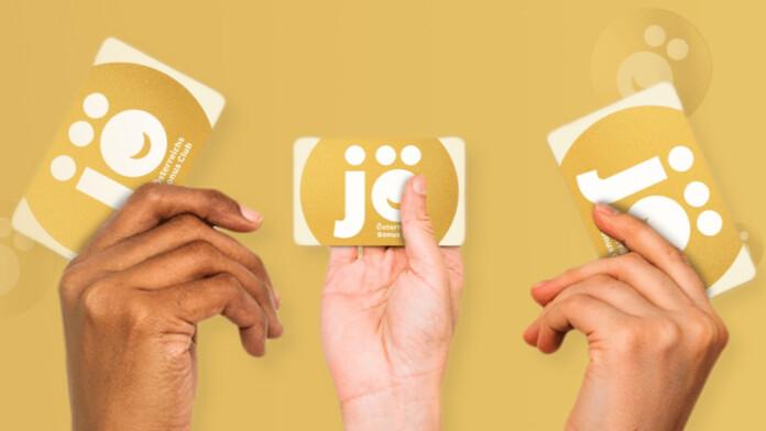 jo cards