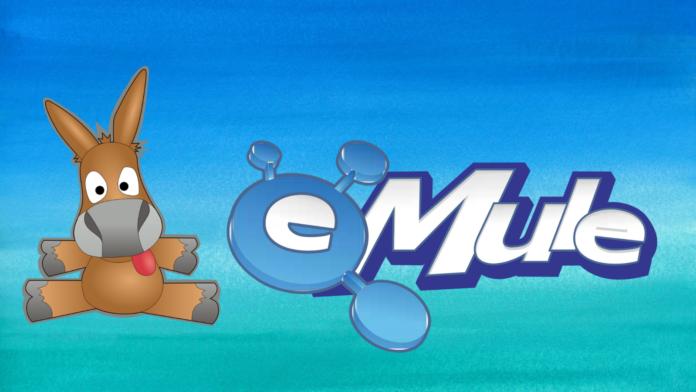 Best VPN for eMule