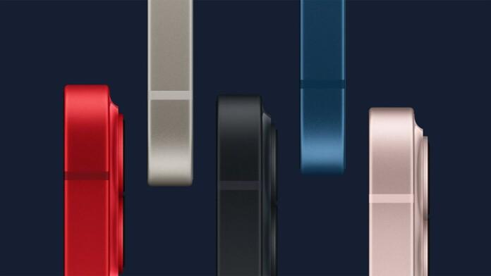 Cara Menempatkan iPhone 13, Mini, Pro, dan Pro Max dalam Mode Pemulihan