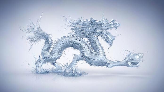 water basilisk